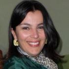 Dayane Lina da Silva (Estudante de Odontologia)