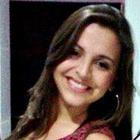 Dra. Gabriela Figueirêdo Velôso (Cirurgiã-Dentista)