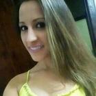 Janaina Alves (Estudante de Odontologia)