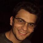 Rafael Souza Peixoto de Medeiros (Estudante de Odontologia)