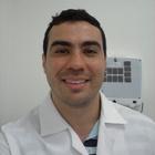 Dr. Thiago Maia da Rocha (Cirurgião-Dentista)