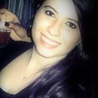Fernanda Silveira Vallim (Estudante de Odontologia)