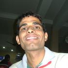 Henrique Ferreira Silva (Estudante de Odontologia)