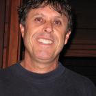 Dr. Joaquim Vitor de Sousa (Cirurgião-Dentista)
