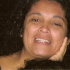 Dra. Arlineide Ramos (Cirurgiã-Dentista)
