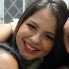 Dra. Carolina Fernandes de Faria (Cirurgiã-Dentista)