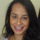 Dra. Laura Frank Reis (Cirurgiã-Dentista)