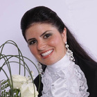 Dra. Patricia Effting Mates (Cirurgiã-Dentista)