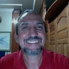 Dr. Eraldo Campos de Sousa (Mestre em Ortodontia)