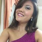 Dra. Caroline Aquemy Watanabe (Cirurgiã-Dentista)