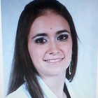 Dra. Raquel Peres Moraes (Estudante de Odontologia)