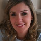 Dra. Carolina Silva de Abreu (Cirurgiã-Dentista)