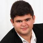 Erick Aquino (Estudante de Odontologia)