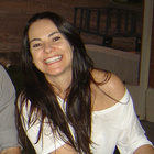Dra. Alessandra Dechichi (Cirurgiã-Dentista)