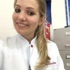 Dra. Emanuela Irber (Cirurgiã-Dentista)