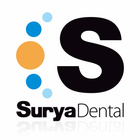 Surya Dental (Dental)