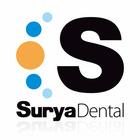 Surya Dental (Dental)