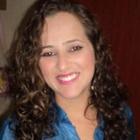 Clarisse Aparecida da Silva (Estudante de Odontologia)