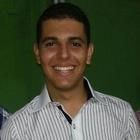 João Matheus Lopes da Costa Carvalho de Andrade (Estudante de Odontologia)