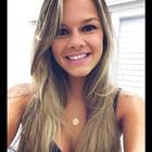 Ana Paula Giannichini (Estudante de Odontologia)