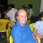 Dr. Luiz Carlos Couto Carneiro (Cirurgião-Dentista)