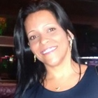 Dra. Juliana Paixão Queiroz (Cirurgiã-Dentista)