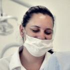 Dra. Ana Paula Estrela Pilan (Cirurgiã-Dentista)