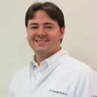 Dr. Osvaldo Breda Jr. (Cirurgião-Dentista)