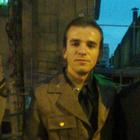 Bruno Furtado Garcia (Estudante de Odontologia)