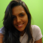 Fernanda da Costa Barbosa (Estudante de Odontologia)