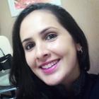 Dra. Isa Mara Andrade Oliveira Farias (Cirurgiã-Dentista)