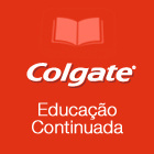 Colgate Educação Continuada (Higiene Bucal)