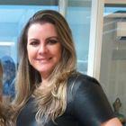 Dra. Camila Engleitner Magalhães (Cirurgiã-Dentista)
