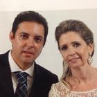 Dr. Anderson Moreira Peixoto (Cirurgião-Dentista)