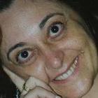 Dra. Irene Boldignon (Cirurgiã-Dentista)