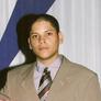 Vicente Alberto Monteiro Soares (Estudante de Odontologia)