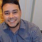 Dr. Wellington Monteiro Cruz (Cirurgião-Dentista)