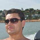 Dr. Eduardo Chabregas Guerreiro (Cirurgião-Dentista)