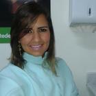 Dra. Juliana de Medeiros Lino (Cirurgiã-Dentista)