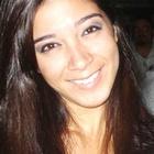 Neila Ruth Santos Caires (Estudante de Odontologia)