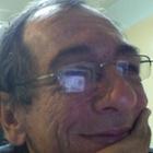 Dr. Claudio Cavalcante Cunha (Cirurgião-Dentista)