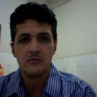Dr. Ricardo Franco (Cirurgião-Dentista)