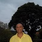 Dr. Jesse Queiroz (Cirurgião-Dentista)