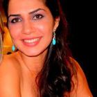 Dra. Dra. Cliscieli Daiane Gerahard (Cirurgiã-Dentista)