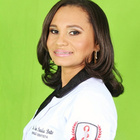 Dra. Ana Paula Silva de Brito (Cirurgiã-Dentista)