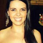 Ingrid Rodrigues Pedó (Estudante de Odontologia)
