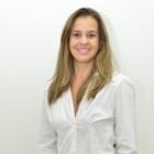 Dra. Patricia Amaral (Cirurgiã-Dentista)