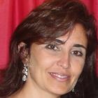 Dra. Evelyn Juri Resende Lacerda (Cirurgiã-Dentista)