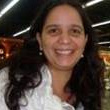 Dra. Mônica Regina Pereira Senra (Cirurgiã-Dentista Pacientes Especiais)