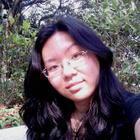Cintia Saori Saihara (Estudante de Odontologia)